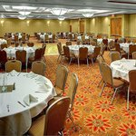  Banquet Room for any events, wedding