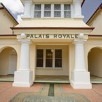 Photo de Palais Royale Blue Mountains