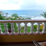Dominica's Sea View Apartments照片