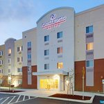 Candlewood Suites Watertown/Fort Drum