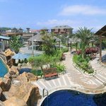 Photo of Jin Yong Quan Spa Hot Spring Resort