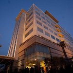 Radisson Blu Suites Gurgaonの写真