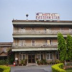 Hotel Eastern Star