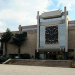 Yunnan Museum of Minority Nationalities