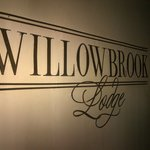 Willowbrook Country House Foto