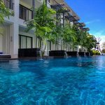 The Chill Resort & Spa, Koh Chang