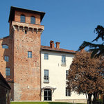 Castello La Rocchetta
