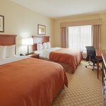 Country Inn & Suites Saraland Foto