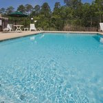 Foto de Country Inn & Suites Saraland