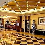 Фотография Longda Ruiji Business Hotel Harbin