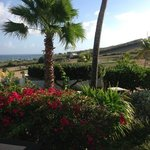 Bilde fra The Reef Golf and Beach Resort