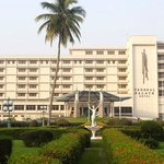 The Federal Palace Hotel Lagos