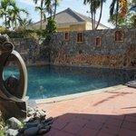 Foto de Lotus Hoi An Boutique Hotel & Spa
