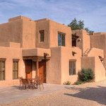 Photo of Worldmark Resort Santa Fe