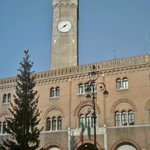  la torre civica