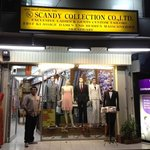 ‪Scandy Collection‬