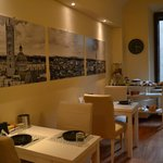 ‪Bed & Breakfast Quattro Cantoni‬