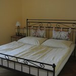Charming Prague Apartments At the Black Star resmi