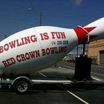 ‪Red Crown Bowling‬