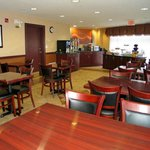 Days Inn & Suites- Langley Foto
