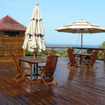 ‪Roatan Bed & Breakfast Apartments‬