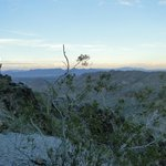                    View from Piestewa Peak