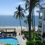 Foto Vista Vallarta All Suites on the Beach