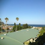 Foto Avoca Palms Resort Apartments