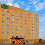 La Quinta Inn & Suites San Luis Potosi