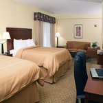 Comfort Suites Ormond Beach