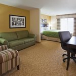 Country Inn & Suites by Carlson의 사진
