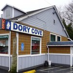                    Dory Cove