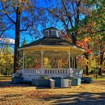 Gage Park