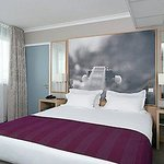 Holiday Inn Paris La Villette