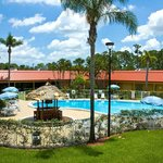 Americas Best Value Inn Vero Beach