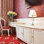  Royal Grand Hotel Kiev Standard
