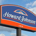 Welcome To The Howard Johnson Missoula, MT