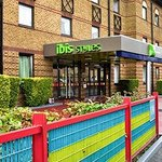 ‪Ibis Styles London Leyton‬