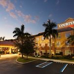 Comfort Suites University Park