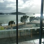 Фотография Blue Pacific Apartments Paihia