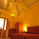 Foto de Bed and Breakfast Aldebaran
