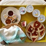 Φωτογραφία: Le Camelie Bed and Breakfast