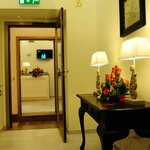 La Civetta Bed & Breakfast