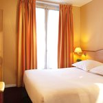 Hotel Eiffel Turenne