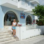 Photo of Hotel Kos Bay