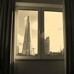 Φωτογραφία: Novotel London City South