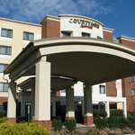 Foto de Courtyard Philadelphia Valley Forge/Collegeville