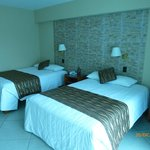 Samiria Jungle Hotel의 사진