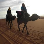 Cultura Travel Morocco - Day Tours