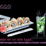 BACCO Wine Bar Restaurant